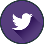 CKEditor Bootstrap Tools logo