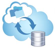 Storage API