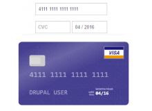 Commerce Card