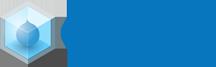 CRM Core Logo