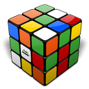 Blockchain.info logo