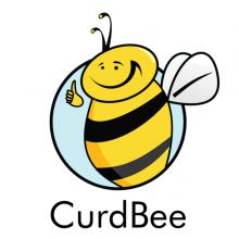 CurdBee