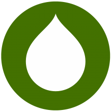 Drupal Cucumber Management System