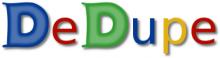 DeDupe Content Checker
