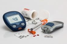 como-curar-para-la-diabetes