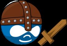 DRPG logo