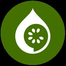 Drupal Cucumber