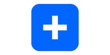 AddToAny Logo