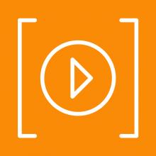 Videofilter Watchado Logo
