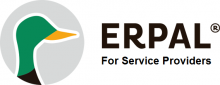 ERPAL for Service Providers logo