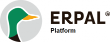 ERPAL Platform logo