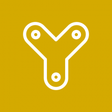 Fluxkraft Logo