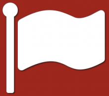 Font Awesome Logo
