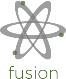 Fusion Core - Powering the most beautiful, advanced Drupal themes