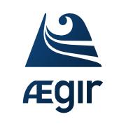 The Aegir Hosting System.