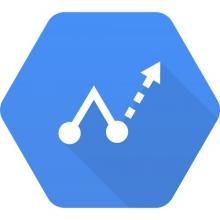 Google Prediction API logo