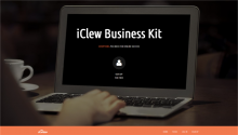 iClew.com
