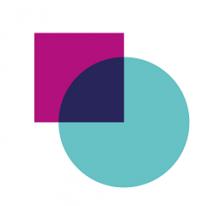 PixelPin Logo