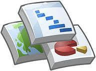 Google Visualization API