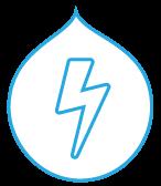 Drupal Lightning