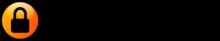 live ensure logo