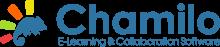 Logo Chamilo