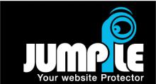 server monitor, Drupal site monitoring, website monitoring, Drupal security