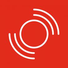 OpenTrigger Logo