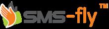 sms-fly.ua logotype