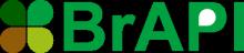 Breeding API