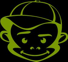 Torsion - Cheeky Monkey Media