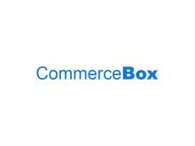 Commercebox