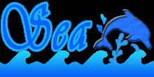 Sea template