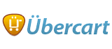 Ubercart is the most popular Drupal E-Commerce platform.