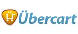 Ubercart is the most popular Drupal E-Commerce platform.