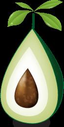 OpenideaL Logo