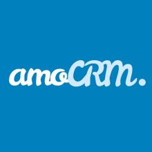 amoCRM Form Drupal module