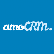 amoCRM Widget