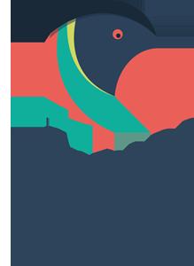 Lory logo
