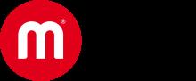 Logo MaPS System