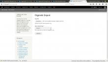orgmode import