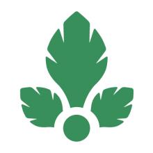 Parse.ly publishing analytics logo