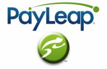 Payleap logo