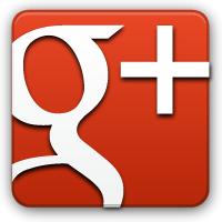 Google+ Badge
