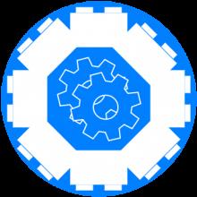 Process Plugins Logo
