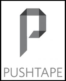 Pushtape.com