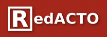 RedACTO - Drupal 8 solution for advanced site building and easy content management.