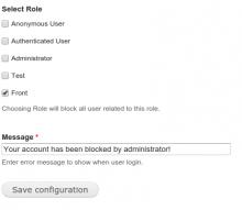role_block