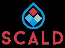 Logo Scald