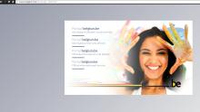belgium.be using this module